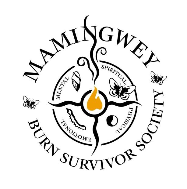 mamingwey-logo-forbanners