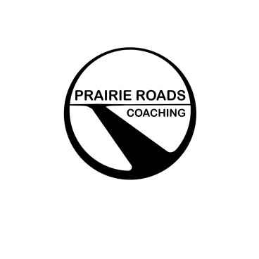 Prairie_Roads_logo_flat_300dpi_version2 (1)